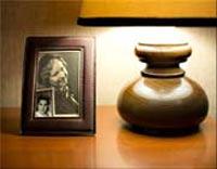 تاريخي: زنی که پیشمرگ هیتلر بود