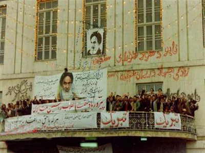 دهه فجر,دهه فجر انقلاب اسلامی,ایامالله دهه فجر