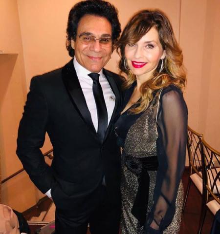 بیوگرافی اندی خواننده ایرانی ،زندگی نامه اندی