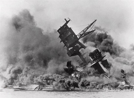 جنگ جهانی دوم,تاریخ شروع جنگ جهانی دوم,تصاویر جنگ جهانی دوم