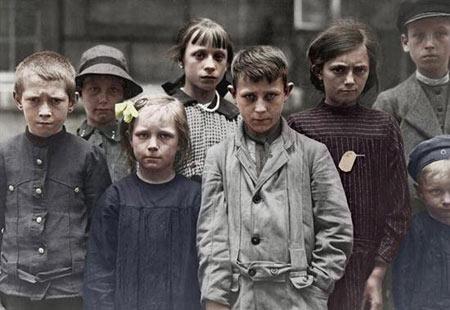 چرچیل,جنگ جهانی دوم,تصاویر جنگ جهانی دوم