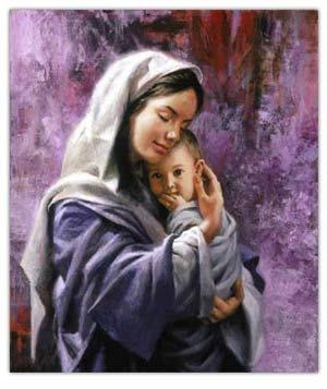 روز مادر,تاریخ روز مادر,ولادت حضرت فاطمه زهرا