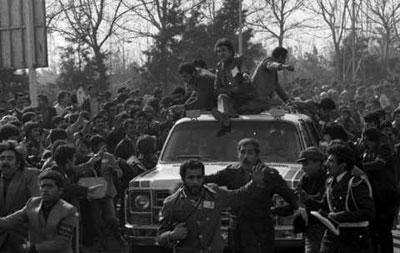 دهه فجر, دهه فجر انقلاب اسلامی, دهه فجر انقلاب