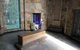 روز بزرگداشت سعدی ,زندگی نامه سعدی,زندگینامه سعدی