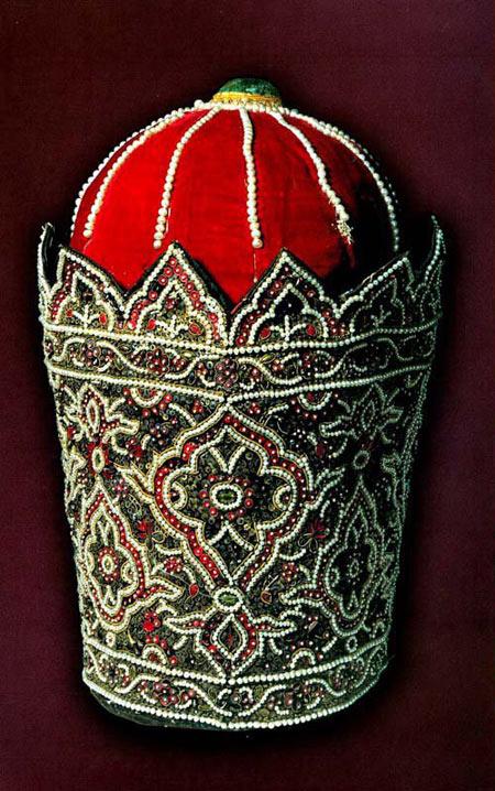 جواهرات ایران,موزهی جواهرات ایران,با ارزشترین جواهرات ایران