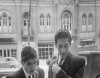 پیتزا فروشی,اولین پیتزا فروشی در ایران,غذاهای فرنگی