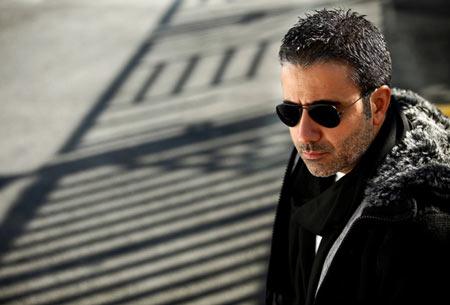 امراه,بیوگرافی امراه خواننده ترکیه ای,عکس های امراه خواننده ترکیه ای