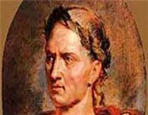 امپراطورى روم,تاریخ امپراطورى روم,تاریخ و تمدن
