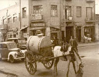 تهران,تهران قدیم,تاریخ و تمدن