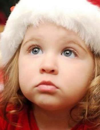 عکس دختر نانسی عجرم در سال 2016 و اما جدید