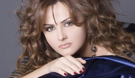 پاسکال مشعلانی,خواننده لبنانی,داغ ترین عکس های پاسکال مشعلانی,عکس های باسکال مشعلانی,پاسکال مشعلانی,عکس همسر پاسکال مشعلانی