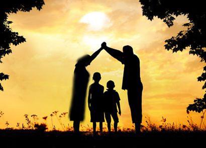 خانواده,25 اردیبهشت روز جهانی خانوداه, 15 مه روز جهانی خانواده