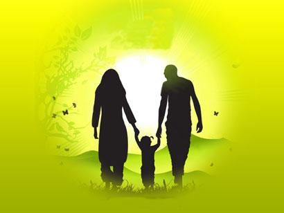خانواده,15 مه روز جهانی خانواده,25 اردیبهشت روز جهانی خانوداه
