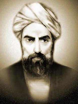 ملاصدرا,روز بزرگداشت ملاصدرا, 1 خرداد روز بزگداشت ملاصدرا