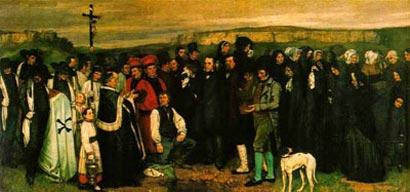 نقاشان معروف سبک رئالیسم,نقاشی رئالیسم,سبک های نقاشی