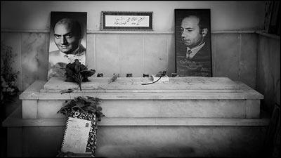 درگذشت دکتر علی شریعتی,زندگینامه دکتر علی شریعتی,دکتر علی شریعتی