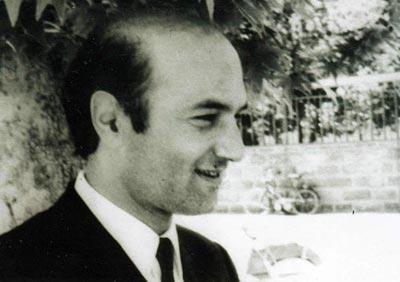 دکتر علی شریعتی, درگذشت دکتر علی شریعتی, زندگینامه دکتر علی شریعتی