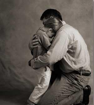روز پدر,تاریخ روز پدر,روز پدر 95,تاریخ روز پدر 95,روز پدر 1395