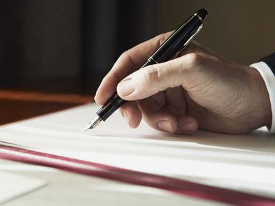 روز قلم,قلم چیست؟،14 تیر روز قلم