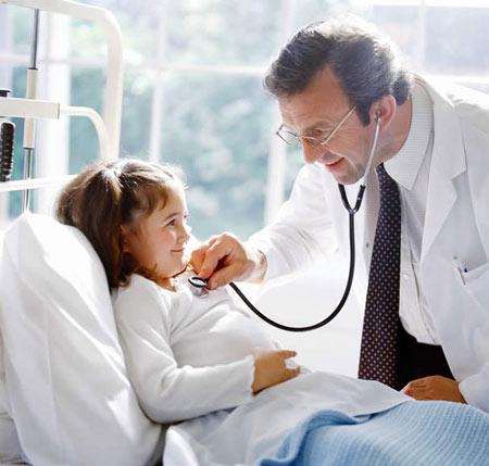 روز پزشک,1 شهریور روز پزشک,روز بزرگداشت ابوعلی سینا