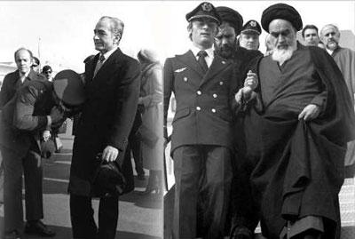 فرارسیدن دهه مبارک فجر گرامی باد