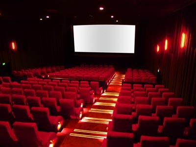 روز سینما,تاربخچه ورود سینما به ایران, 21 شهریور روز ملی سینما