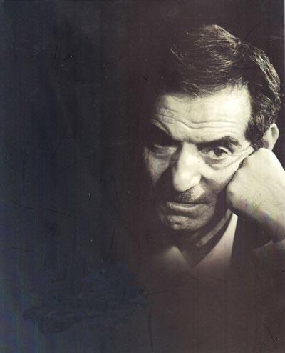 روز شعر و ادب پارسی,زندگینامه استاد شهریار,27 شهریور روز بزرگداشت شهریار