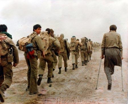 هفته دفاع مقدس چیست تقویم سال 96 با مناسبت ها تقویم 96 تحقیق هفته دفاع مقدس تاریخ هفته دفاع مقدس