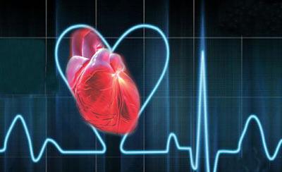 روز جهانی قلب,پیشگیری از بیماریهای قلبی,7 مهر روز جهانی قلب