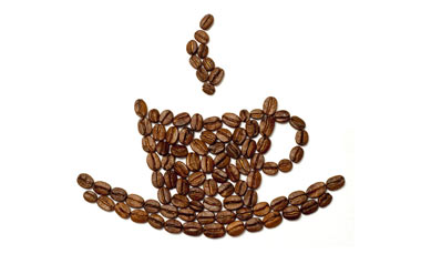 29 سپتامبر؛ روز جهانی قهوه