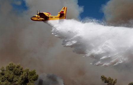 روز آتشنشانی,تاریخچه آتش نشانی در ایران,7 مهر روز آتشنشانی و ایمنی در ایران