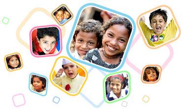 روز جهانی کودک,8 اکتبر روز جهانی کودک,16 مهر روز جهانی کودک