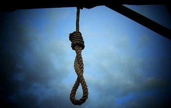 اعدام, روز جهانی مبارزه با اعدام, 10 اکتبر روز مبارزه در راه لغو حکم اعدام
