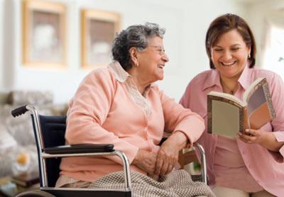 روز اسکان معلولان و سالمندان,20 مهر روز اسکان معلولان و سالمندان,مشکلات سالمندان