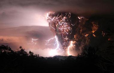 بلایای طبیعی,20 مهر روز ملی کاهش اثرات بلایای طبیعی,خسارات ناشی از بلایای طبیعی
