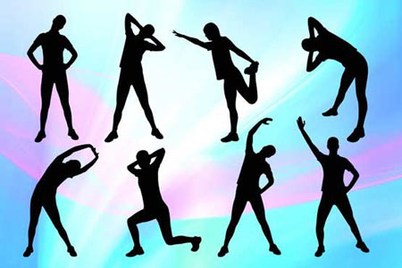 روز تربیت بدنی و ورزش,ورزش, 26 مهرماه روز تربیت بدنی و ورزش