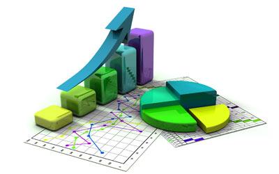 hhe2660-world-statistics-day.jpg