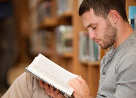 روز کتاب و کتاب خوانی,هفته کتاب,24 آبان روز کتاب و کتاب خوانی