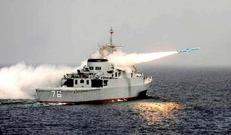 ملیات مروارید,نیروی دریایی ارتش,7 آذر روز نیروی دریایی ارتش