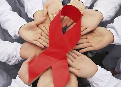 بیماری ایدز،10 آذر روز جهانی ایدز،1 دسامبر روز جهانی ایدز