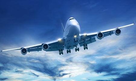 ساخت اولین هواپیما,7 دسامبر روز جهانی هواپیمایی,16 آذر روز جهانی هواپیمایی
