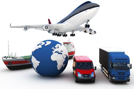 نقش و حمل و نقل در توسعه اقتصادی,روز حمل و نقل, 26 آذر روز حمل و نقل