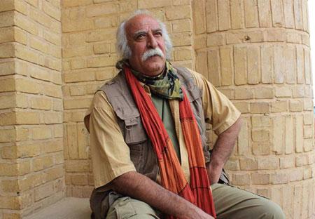 محمدعلی اینانلو, زندگینامه محمدعلی اینانلو, مصاحبه با محمدعلی اینانلو