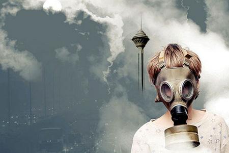 آلودگی هوا, روز هوای پاک, 29 دی روز هوای پاک