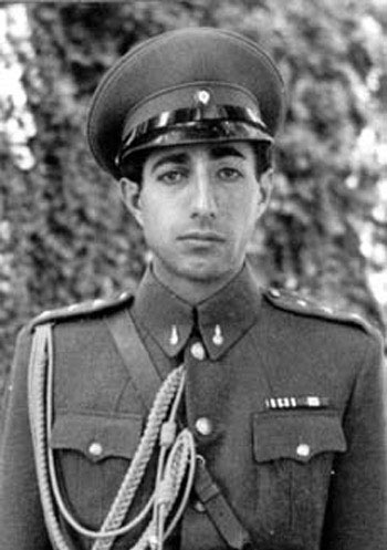 محمدرضا پهلوی, سرنوشت محمدرضا پهلوی,خواهر و برداران محمدرضا پهلوی