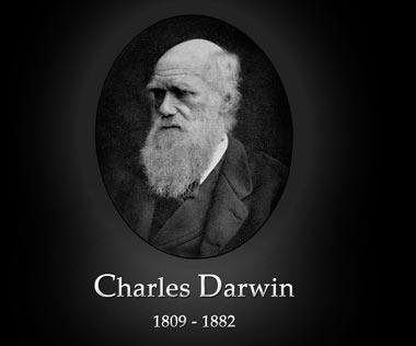 داروین, روز جهانی داروین, 12 فوریه روز جهانی داروین