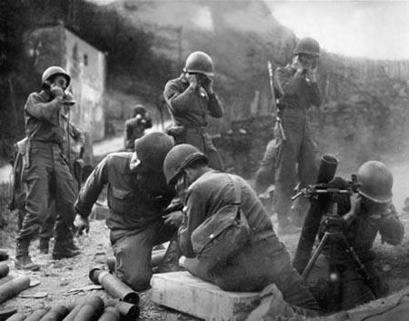 جنگ جهانی دوم, علل آغاز جنگ جهانی دوم, دلایل شروع جنگ جهانی دوم