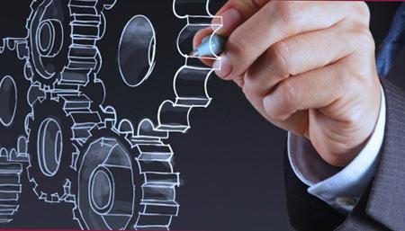 روز مهندس چه روزی است,روز مهندس, 5 اسفند روز مهندس