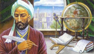 روز مهندس, 5 اسفند روز مهندس,روز بزرگداشت خواجه نصیر الدین طوسی
