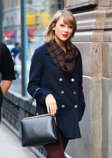 [تصویر:  hhe3215-taylor-swift.jpg]
